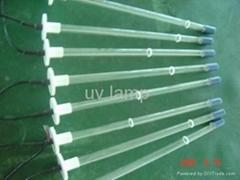 air purifier-uv lamp ,GPH212T5L, GPH436T5L GPH843T5L