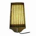 LED Street Light STL126-NW