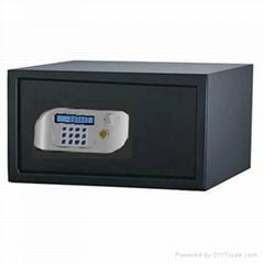 Electronic hotel Keypad Safe box