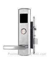 RFIC Card Hotel Lock