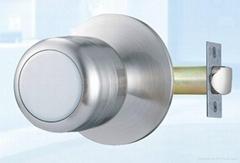 RFID Card Knob Lock-MS5000Q-BT