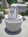 Water bowl 4