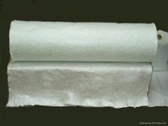 glassfiber stich mat