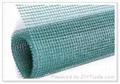 glassfiber mesh 1