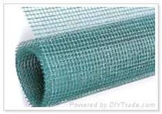 glassfiber mesh
