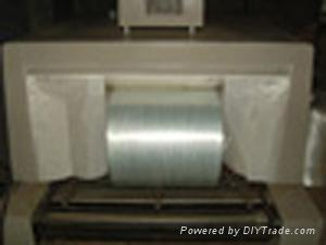glassfiber pultrusion roving 1