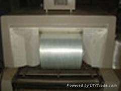 glassfiber pultrusion roving
