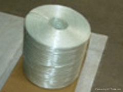 glassfiber winding roving