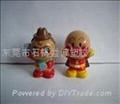 廣告促銷禮品玩具禮品工藝品 2