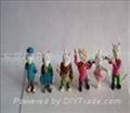 廣告促銷禮品玩具禮品工藝品 3