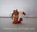 廣告促銷禮品玩具禮品工藝品 4