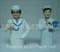 廣告促銷禮品玩具禮品工藝品 5