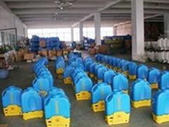 Zhejiang Menghua Sprayer Co.,Ltd