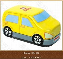 toy tin box