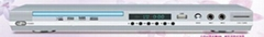DVD Player,large size
