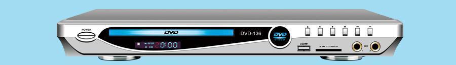 DVD Players 03 2