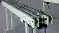 微型可调速皮带输送机 4
