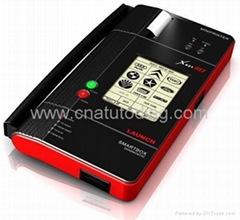 Launch x431 gx3 scanner x-431 gx3 tester