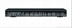 家用电视遥控点歌机,HDMI高清点歌机