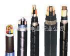 聚氯乙烯絕緣耐火電力電纜