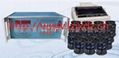 单体液压支柱密封质量检测仪厂家
