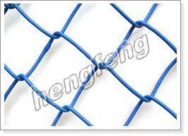 供应菱形网机 2