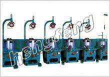 供应拔丝镀锌设备