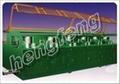 供应拔丝镀锌设备 2