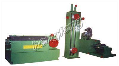供应拔丝镀锌设备 3