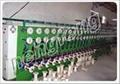 供应拔丝镀锌设备 1