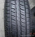 Radial Car tire,Light truck tire, bus tire