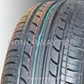 Chinese tire, PCR tire, Car tire