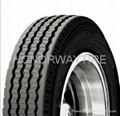Chinese Truck tire , bus tire 8.5R17.5 9.5R17.5 etc