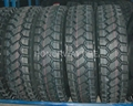 Off road truck tyre 12.00R24 12.00R20 11.00R20