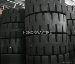Bias OTR tire 35/65-33 41.25/70-39 etc