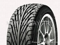 Triangle tire 215/35R18 215/80R16 etc