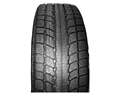 Winter tire Snow tire 215/55R16 235/60R18 etc