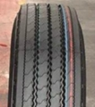 Chinese Truck tire 275/80R22.5 295/80R22.5 etc