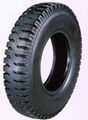 Bias truck tire 10.00-20 9.00-20 8.25-16 7.50-16 etc