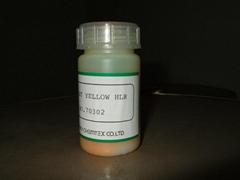 Sumiplast Yellow HLR