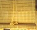 bamboo curtain 1