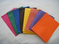 牛皮紙 淋膜紙 復合紙 包裝紙