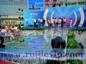 北京專業舞臺燈光音響設備租賃