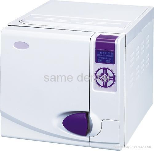 tattoo sterilizer