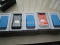 iphone后蓋電池 4