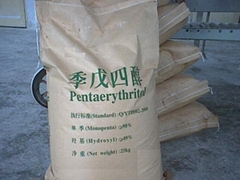 Pentaerythritol (95% & 98%)