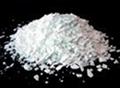 Calcium Chloride 74%94%