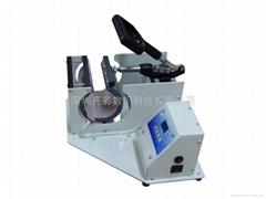 Digital Mug Heat Press Machine
