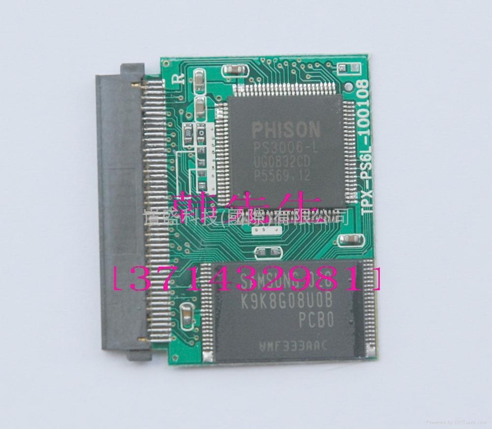 CF card / memory card 4