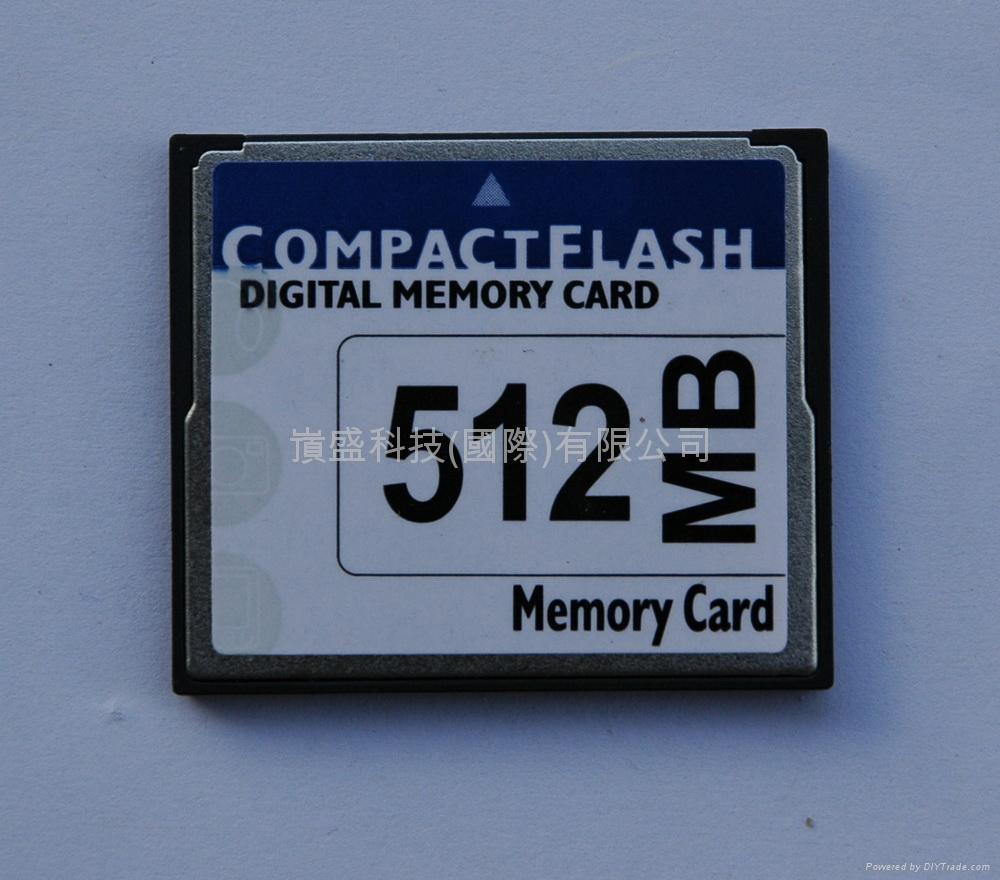 memory card   2